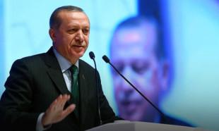 Erdoğan'dan gülümseten vida esprisi