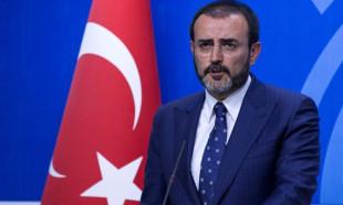 Abdullah Gül AK Parti'nin kurucularından değil!