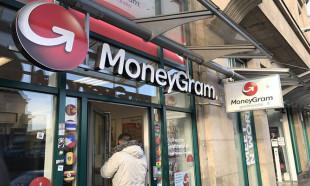 ABD MoneyGram'ın satışına izin vermedi