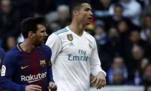 İşte dünyanın en zengin futbolcusu! Ne Ronaldo ne Messi...