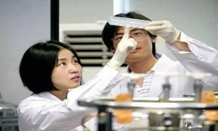 Çinli bilim insanları babasız iki anneden yavru üretti!