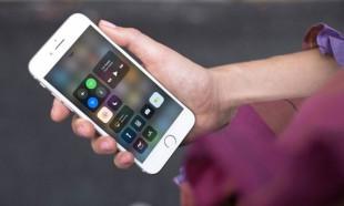 Telefonunuzdaki o ayarı mutlaka değiştirin!