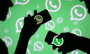 WhatsApp arkadaşlarınızı notlayacak!