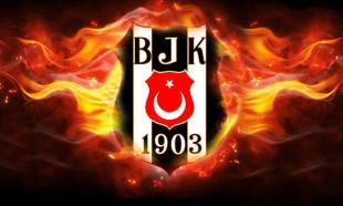 Beşiktaş'tan devre arası çifte bomba!