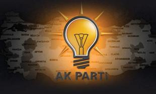 AK Parti'de 14 belediye başkan adayı daha belli oldu