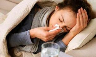 Nezle ve soğuk algınlığına en iyi gelen ilaç ne?