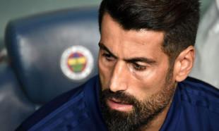 Fenerbahçe'de kadroda sürpriz değişiklik!