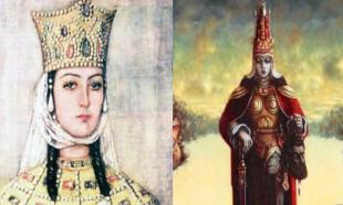 Dünya tarihine damga vurmuş kadınlar
