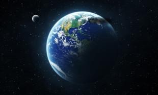 Dünya'nın geleceğiyle ilgili korkutan uyarı!