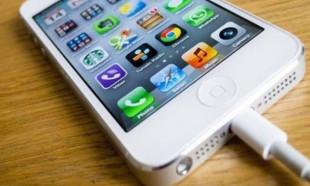 iPhone'ların şarjı değişecek mi!