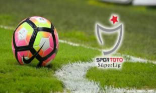Süper Lig'de şampiyon kim olacak