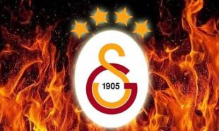 Galatasaray'a sürpriz isimler geliyor