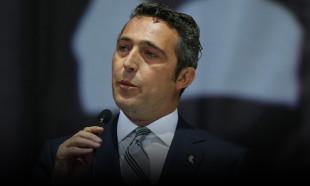 Fenerbahçe'ye 22 milyon euro!