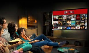 Netflix,yeni paketini Türkiye'de kullanıma sundu