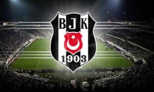 Beşiktaş, o futbolcu ile temasa geçti!