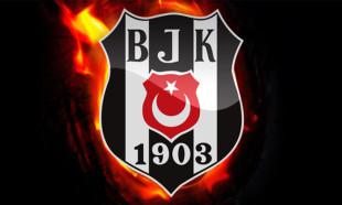 Beşiktaş'a Portekizli süper star!