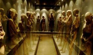Dünyanın en tuhaf müzeleri! Türkiye'den tek bir müze listede