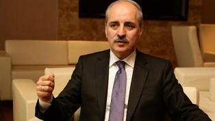 'Türkiye Varlık Fonu ekonomiyi dış saldırılara karşı koruyacak'