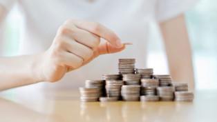 BES'e yatırım yapanlar enflasyondan korundu