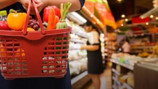Tüketici güveni 8 ayın zirvesinde