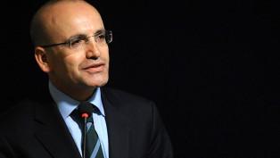 Türkiye köklü reformlarla ilerler