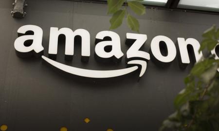 Amazon'a dev ceza