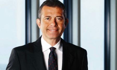 Akbank'tan 1.4 milyar TL kâr