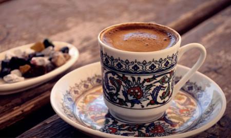 Türk kahvesine UNESCO standardı geliyor