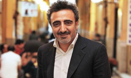 Hamdi Ulukaya'dan Türk girişimcilere öneriler