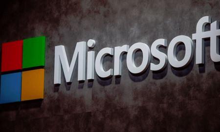 Microsoft Paint'i kaldırma kararından geri döndü
