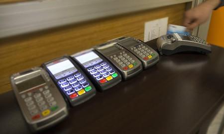 Yabancı turistlerin kartlı ödemeleri iki katına çıktı