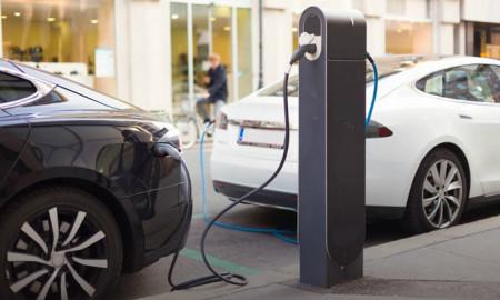 Elektrikli otomobile şok ÖTV zammı