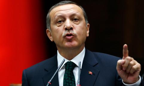 Erdoğan: Şimdi nükleere giriyoruz o da birilerini rahatsız ediyor