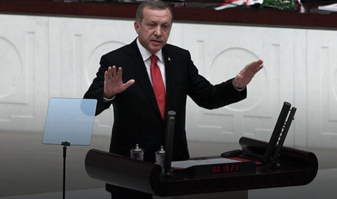 HDP'nin Erdoğan tavrı ne olacak?