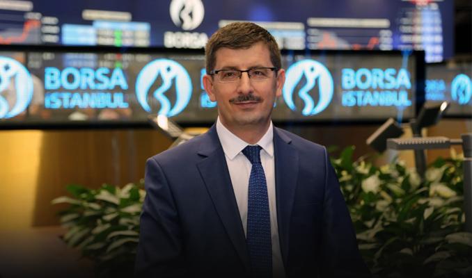 Para piyasası MB'den BIST'e taşınacak!