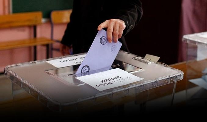 Türkiye'de seçim sistemi değişiyor mu?