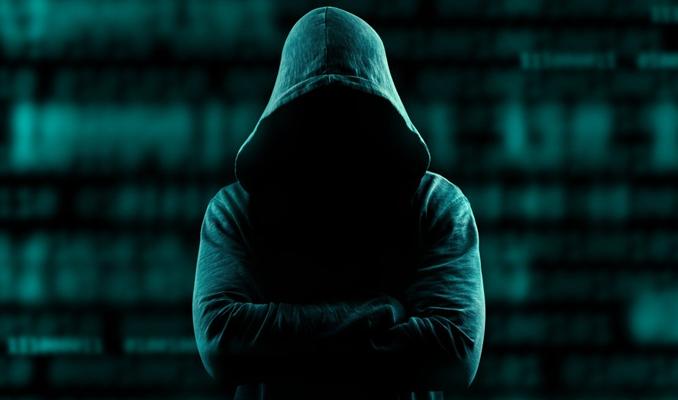 Dev sitelere büyük siber saldırı