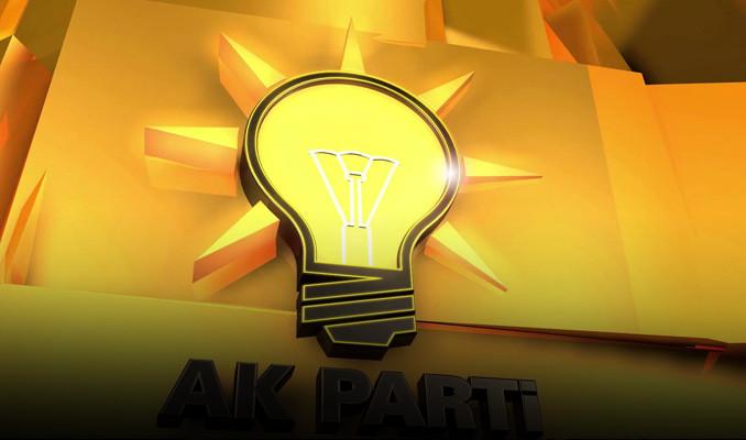 AK Parti'de 'Başkanlık' için 3 model 6 formül