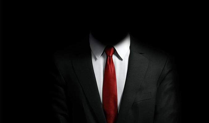 Şans oyunlarına bankacı CEO
