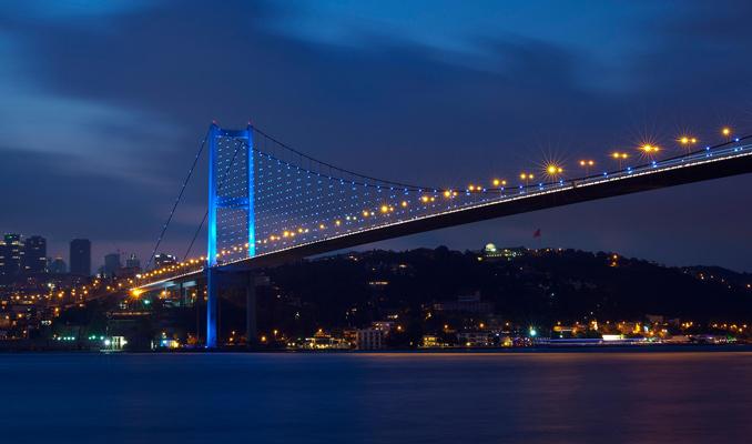 İstanbul depremi için tarih verdi!