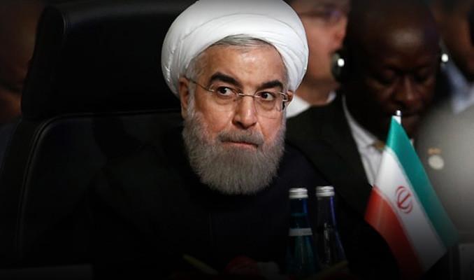 İran'dan Türkiye'ye Musul uyarısı
