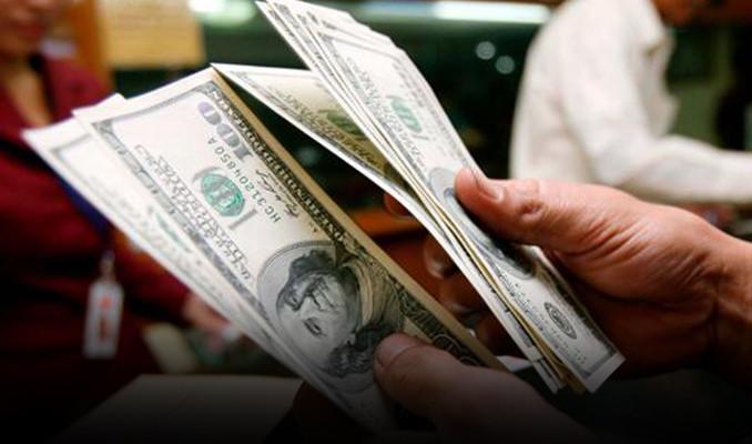 Dolar/TL için korkutan tahmin