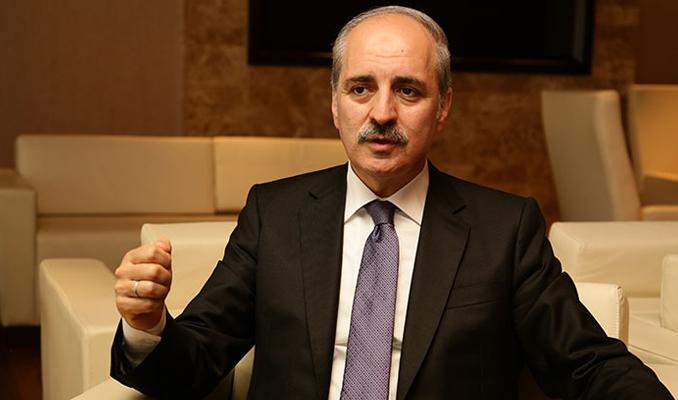 Türkiye, Gülen için ABD yönetiminden ne istedi