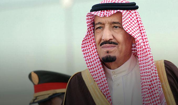 Suudi Arabistan'a beş yıl ömür biçildi