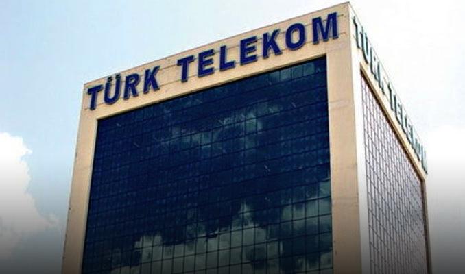 Oger, Türk Telekom için aldığı krediyi ödemezse ne olur