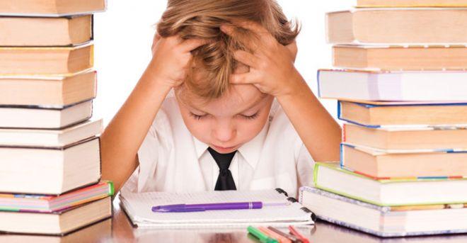Stresle başa çıkma yöntemleri