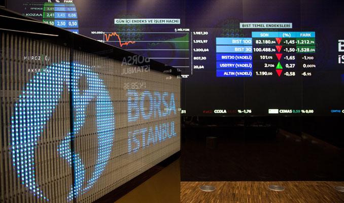 Borsa İstanbul'da işlem saatleri değişiyor