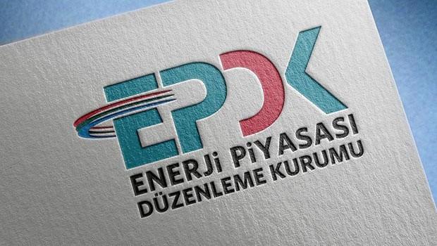 EPDK'dan 9 akaryakıt şirketine 120 milyon lira ceza