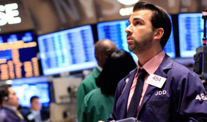 Küresel piyasalar referandum sonrası tedirgin