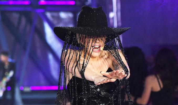 Bir milyon dolarlık şapka